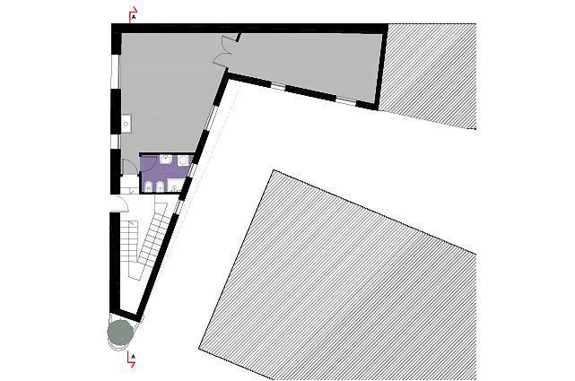 all-drawings-04.jpg