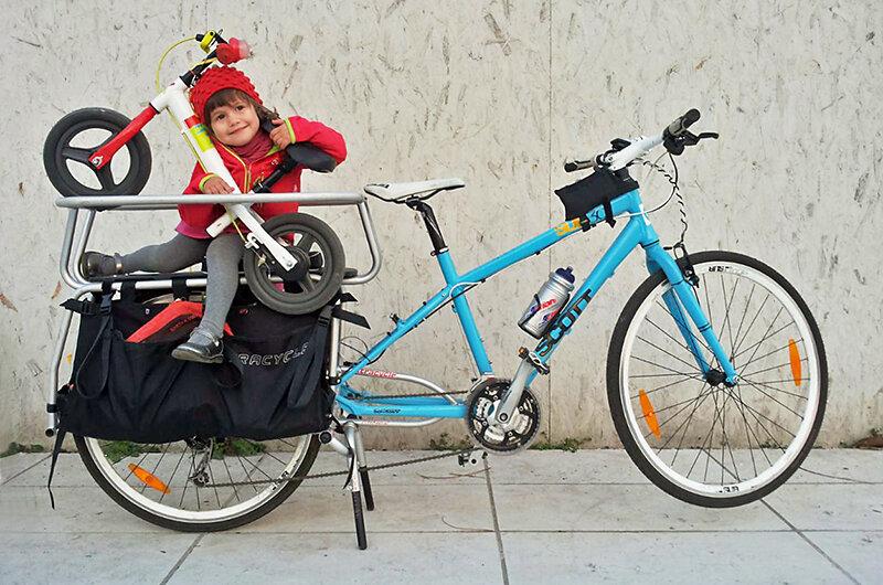 Bici-Andrea.jpg