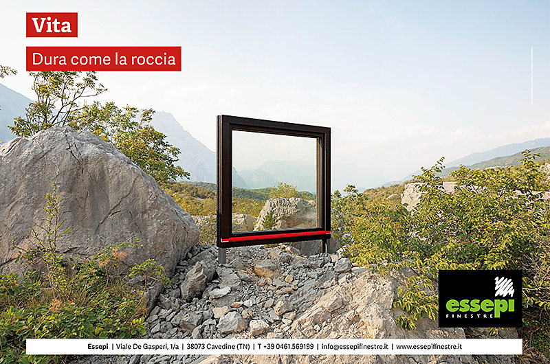 Essepi-Poster-4X3-032.jpg