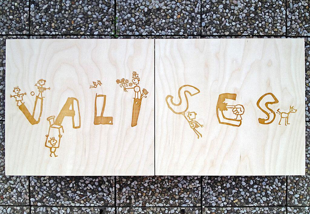 VALISES-All-splash.jpg