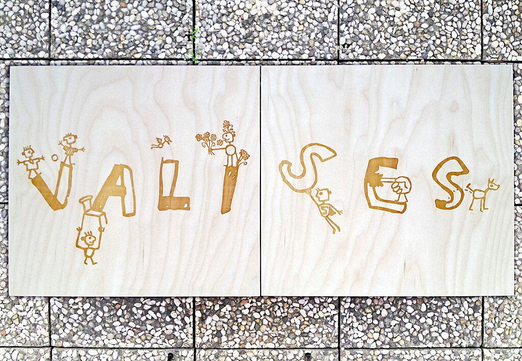 VALISES-All-splash-2.jpg