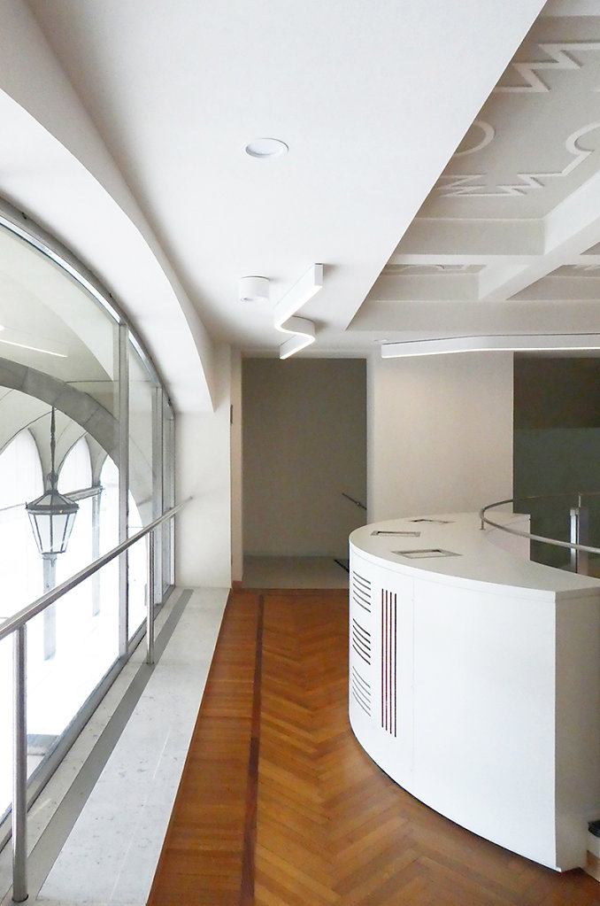 UBI-Bergamo-UU-05.jpg
