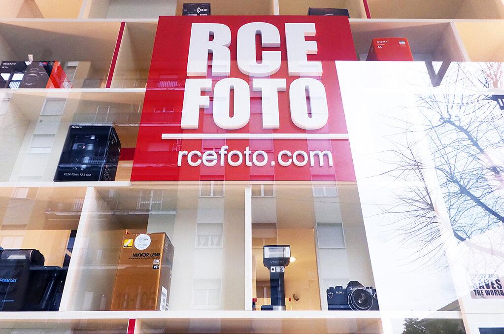 RCE FOTO_DUOPUU